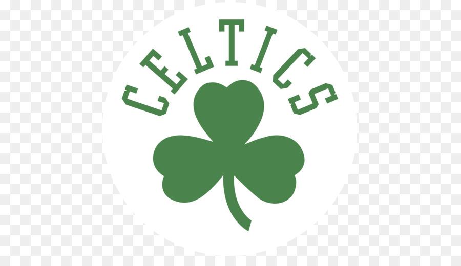 picture relating to Boston Celtics Printable Schedule identified as Boston Celtics Playoff NBA Philadelphia 76ers TD Backyard