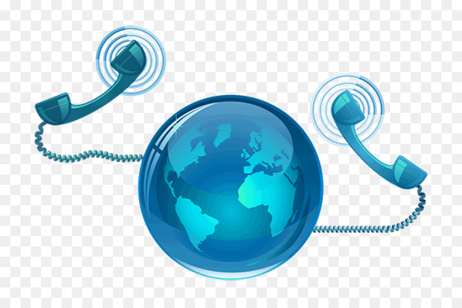 voice over ip internet protocol voip phone public switched telephone network others