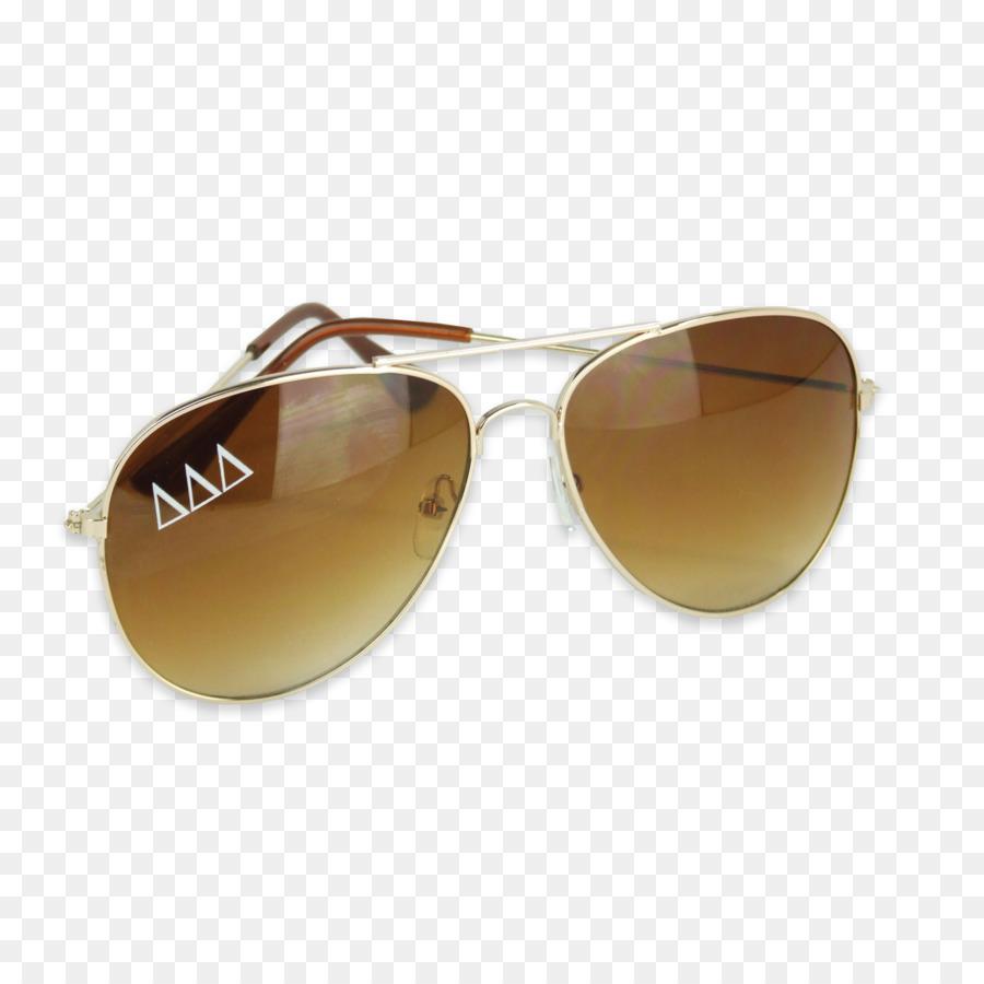 aaa5084cd Óculos de sol de Participar, Participar, Participar Óculos de balão de  Mylar - Óculos de sol