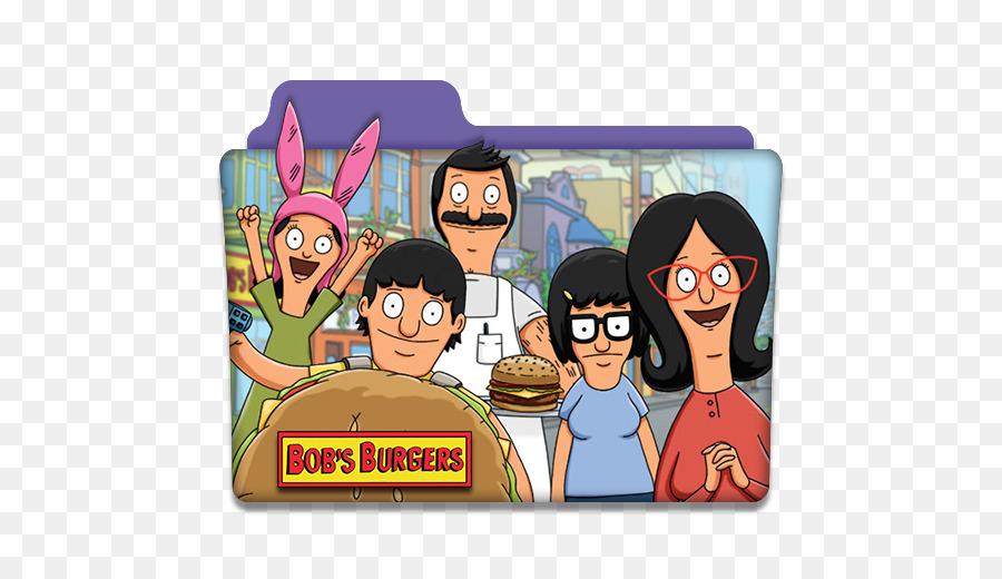 download bobs burgers season 1