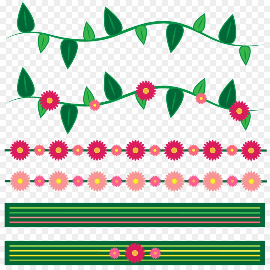 Picture Frames Drawing Clip art - design png download - 1280*1280 ...