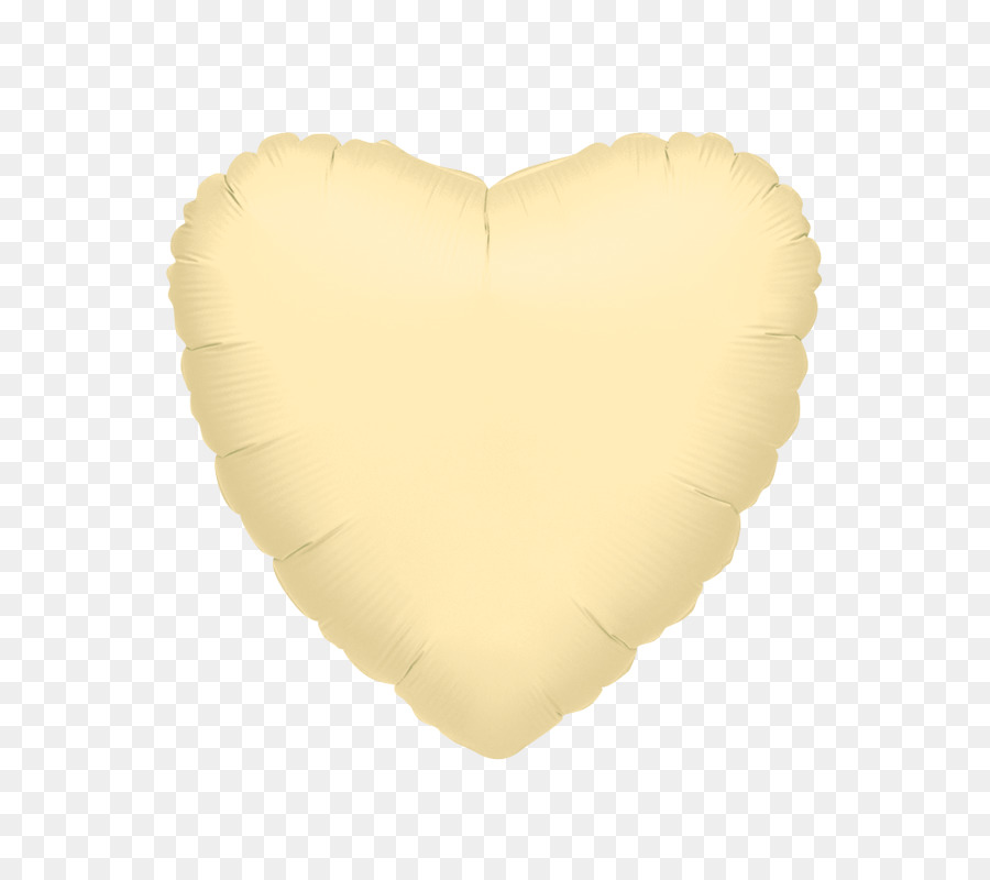 Balloon Heart png download - 800*800 - Free Transparent