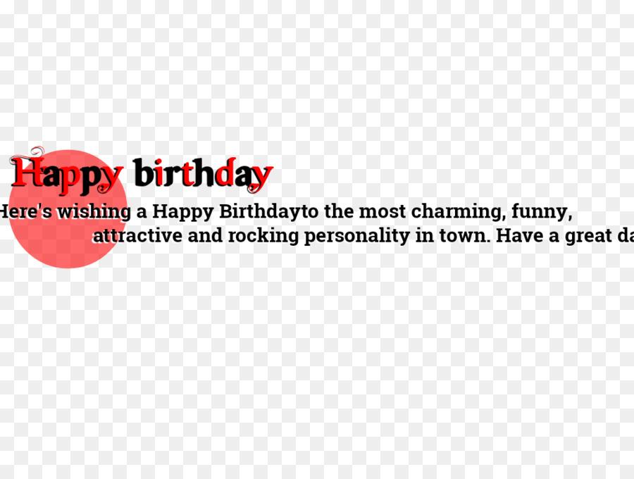 Picsart Photo Studio Editing Birthday Text Line PNG