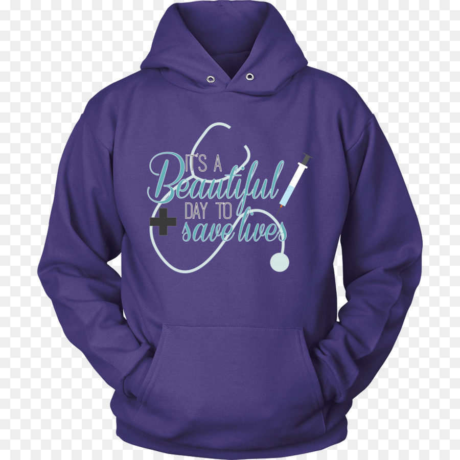 Hoodie T-shirt Love Clothing Father - T-shirt png download - 1000 ...