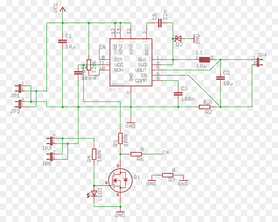 electrical network circuit diagram solar lamp maximum power point rh kisspng com