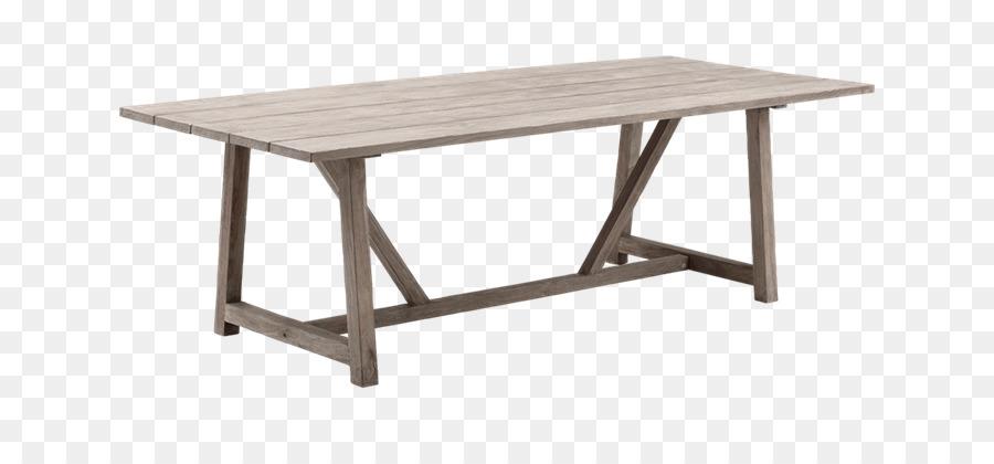 Tavoli Da Pranzo Rotondi Ikea.Tavolo Da Pranzo Ikea Mobili Di Casa Tavolo Da Pranzo Rotondo