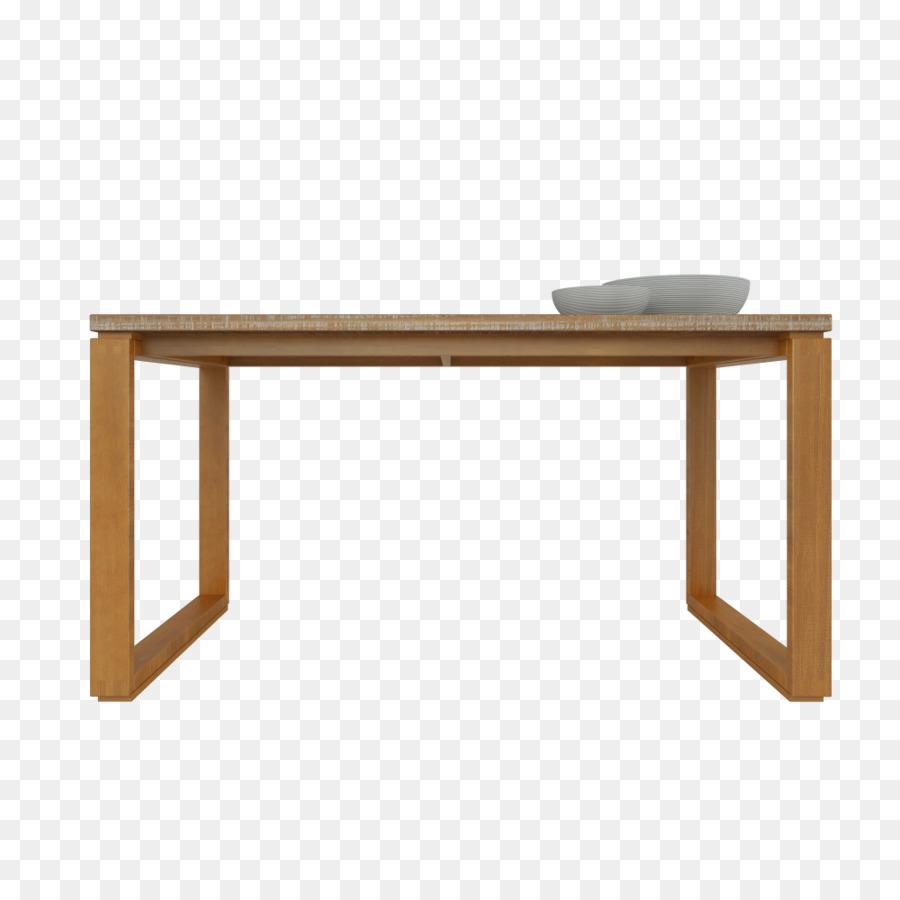 Tabel loft furniture meja prasmanan tabel