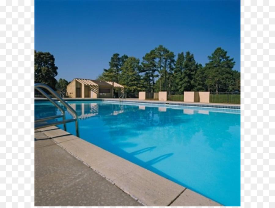 Wyndham Resort At Fairfield Bay R Springs Greers Ferry Lake Hotel Hotels Resorts