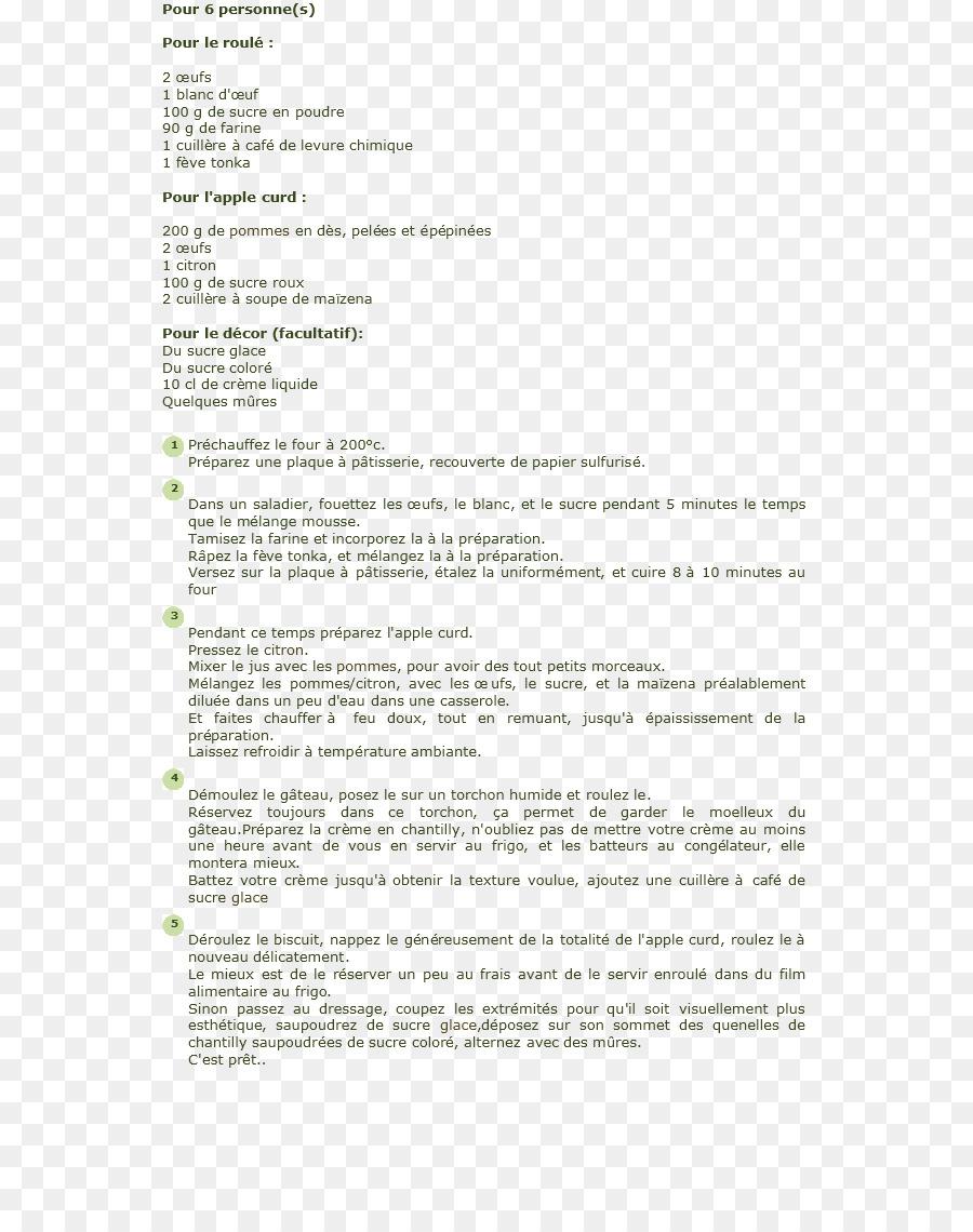 Resumen de la Plantilla de Alumno en práctica de la carta de ...
