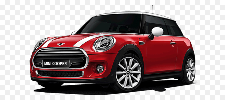 Mini Paceman E 2016 Cooper Car Coupé And Roadster Png 680 400 Free Transpa