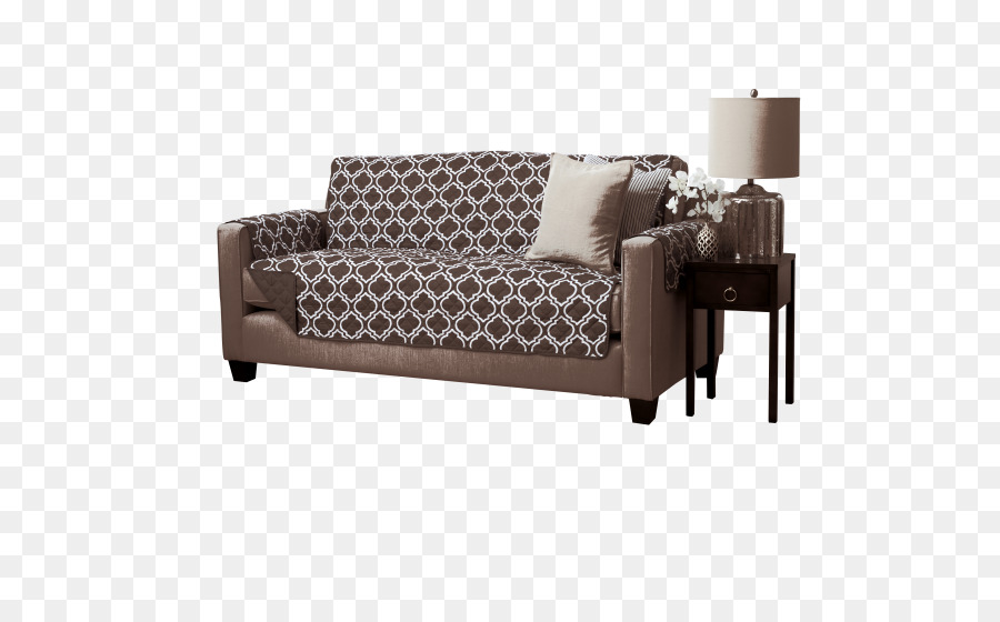 Couch Slipcover Blanket Bed Ikea Old Couch Png Download 650557