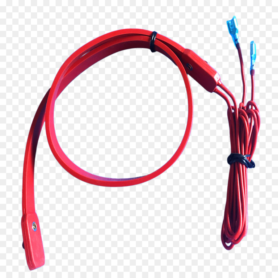 crankcase heater hvac industry electricity electrical wires cable rh kisspng com carrier crankcase heater wiring diagram