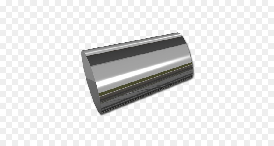 Schaudt gmbh mikrosa appliqué industrial design cylindrical