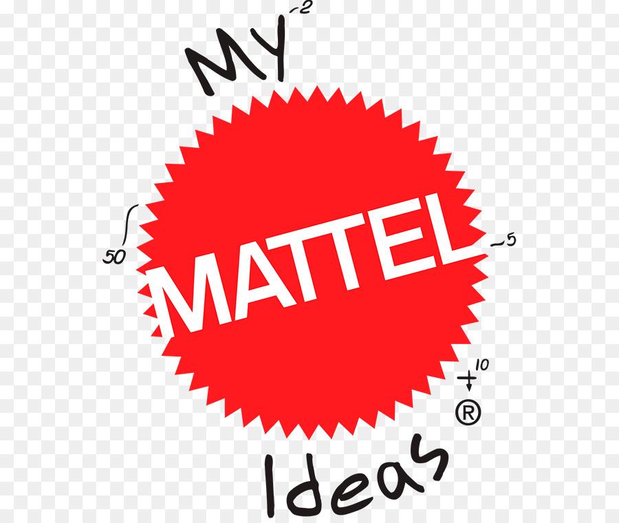 Mattel Logo Barbie Toy Sales Barbie Png Download 602753 Free