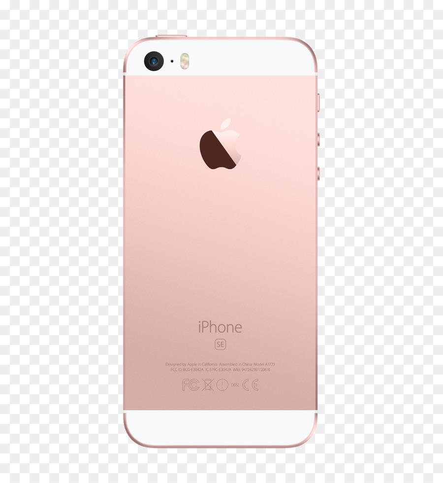 online store 86e20 22813 Apple Pink png download - 700*980 - Free Transparent Apple png Download.