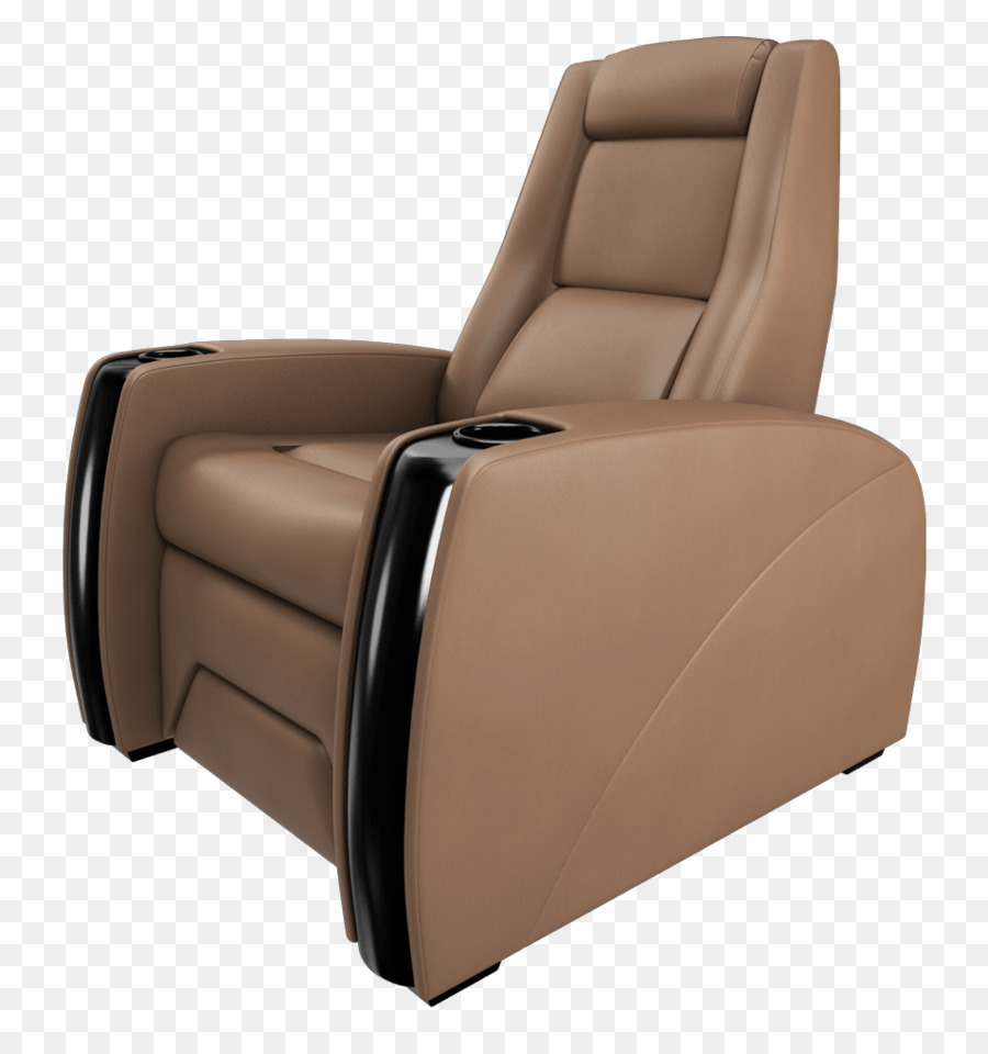 Cinema Recliner Chair Seat Home Theater Systems   Chair