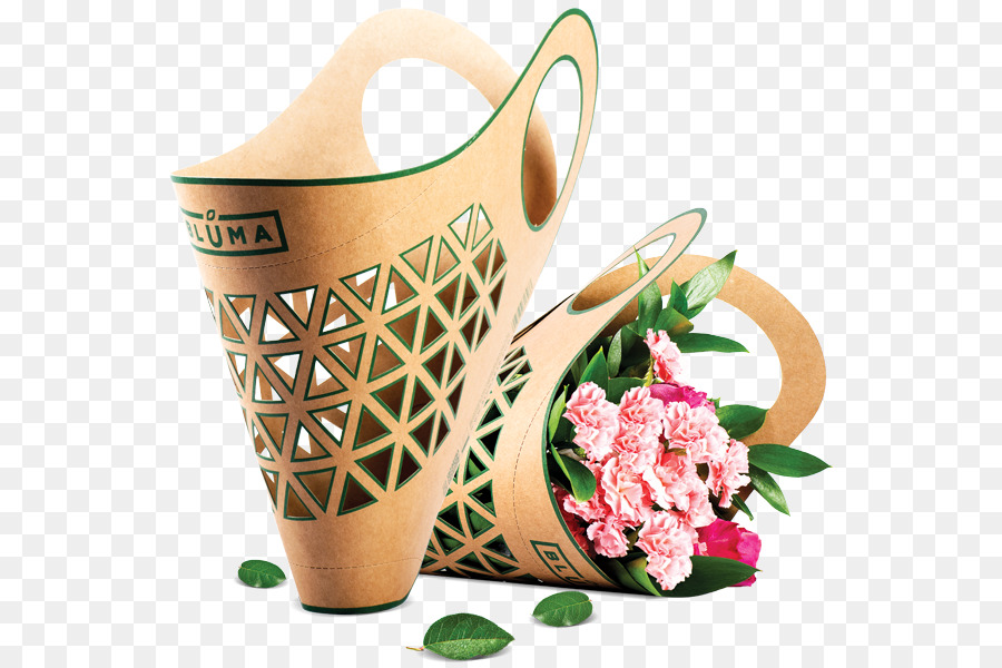 Paper bag flower bouquet paper bag cellophane png download 620 paper bag flower bouquet paper bag cellophane mightylinksfo