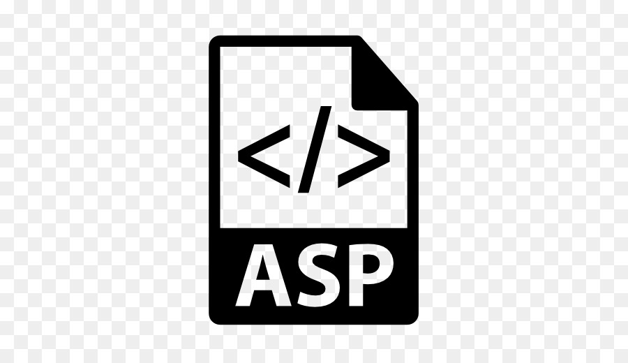 asp software download