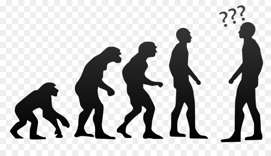 evolution in biology Evolution, biological biological evolution encompasses three issues: (1) the fact of evolution evolution, biological encyclopedia of science and religion copyright 2003 the gale group inc.