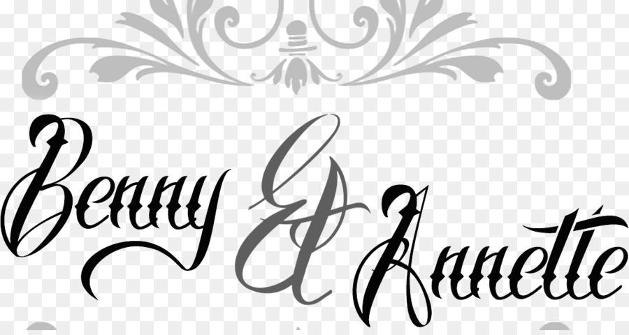 Schriftzug Tattoo Schrift System Schriftart Gnädige Frau Png