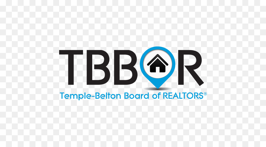 Temple Belton Board Realtors Real Estate License Texas Am