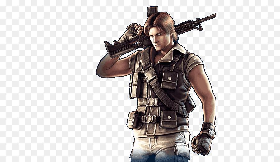 Resident Evil Operation Waschbärenstadt Resident Evil 4 Resident
