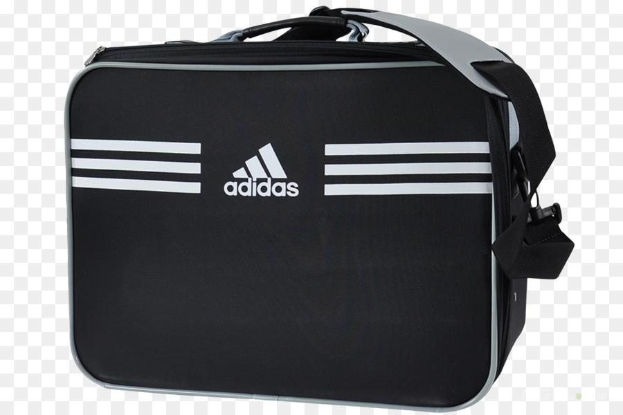 adidas suitcase