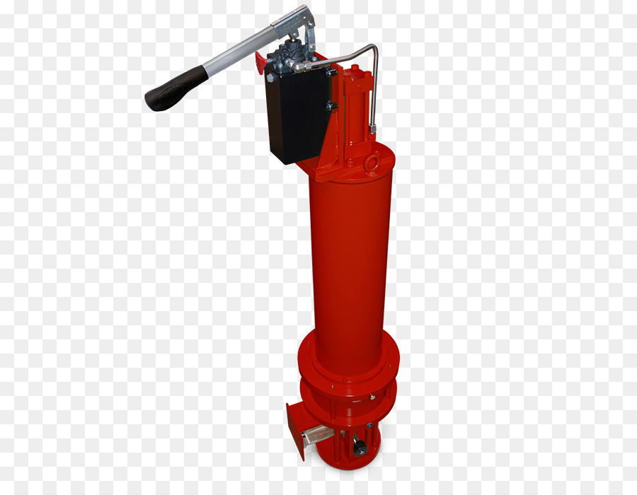 Actuator Hardware png download - 682*682 - Free Transparent Actuator