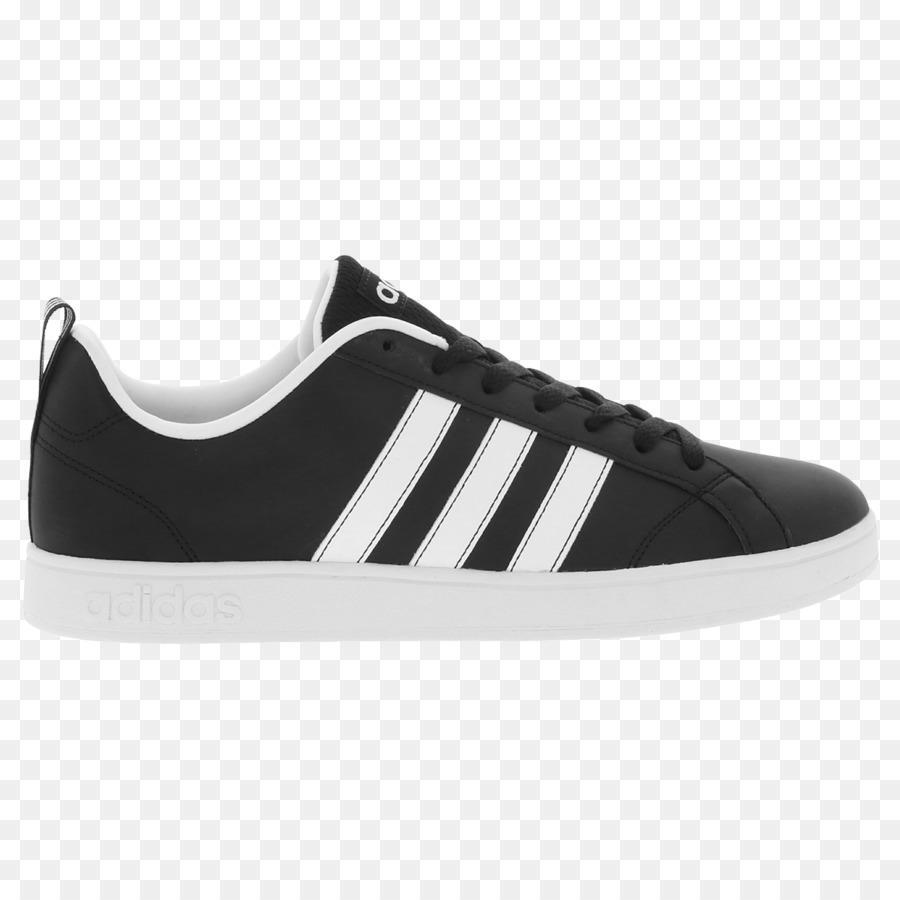Adidas Stan Smith Adidas Superstar Adidas Originals Sneakers - adidas