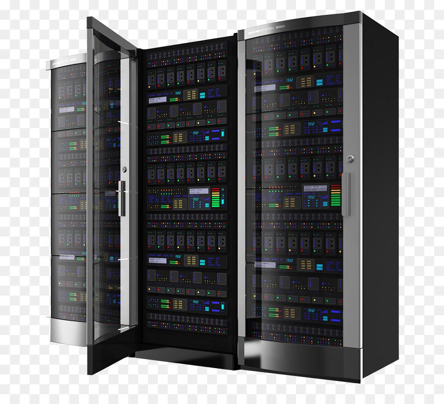 Фото хостинг частные бесплатный хостинг майн серверов