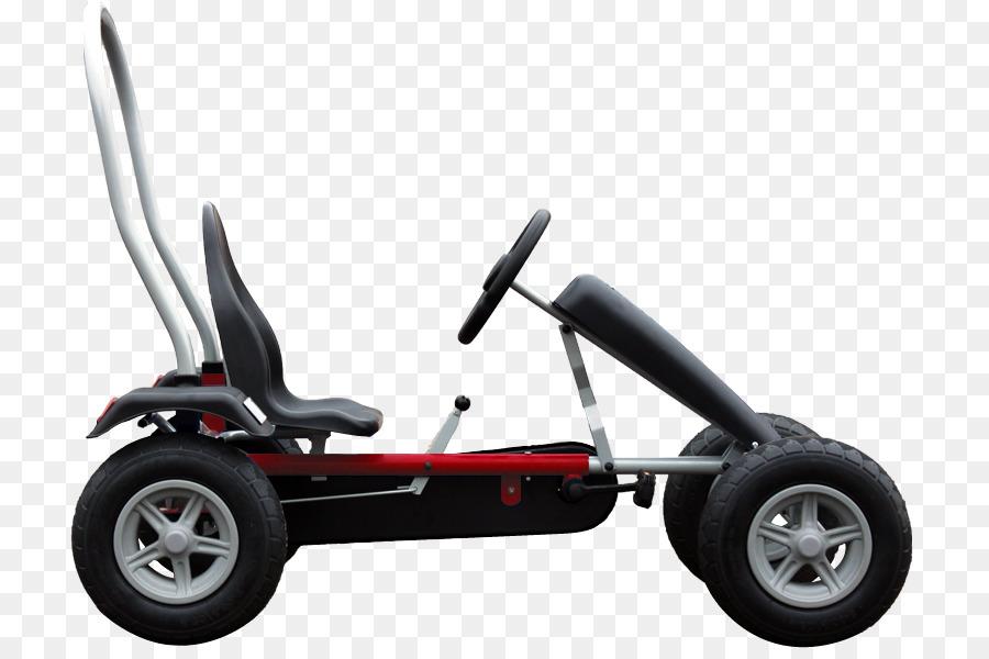 Off road go-kart Wheel Electric go-kart Car - car png download - 778 ...