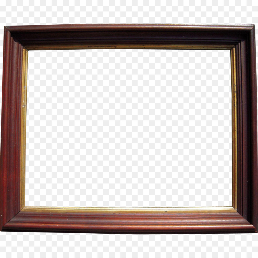 Picture Frames Window /m/083vt Wood - Clemson Variety Frame Shop ...