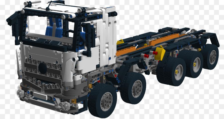 City Cartoon png download - 1024*543 - Free Transparent Lego