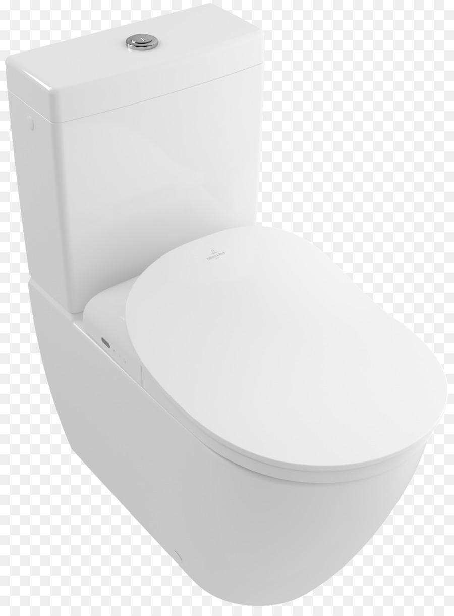 Admirable Flush Toilet Subway Villeroy Boch Bathroom Toilet Theyellowbook Wood Chair Design Ideas Theyellowbookinfo