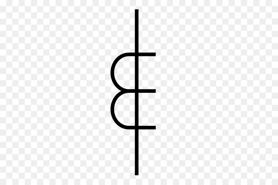 Electronic Symbol Transformer Electric Current International