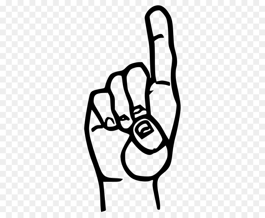 asl american sign language letter others png download 363 737
