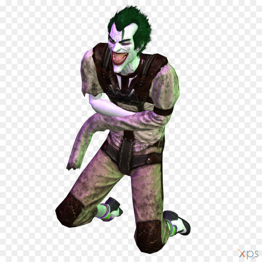 1d41479ada62 Batman  Arkham Asylum New Balance Clothing Costume Comics - batman arkham  asylum png download - 1024 1024 - Free Transparent Batman Arkham Asylum png  ...