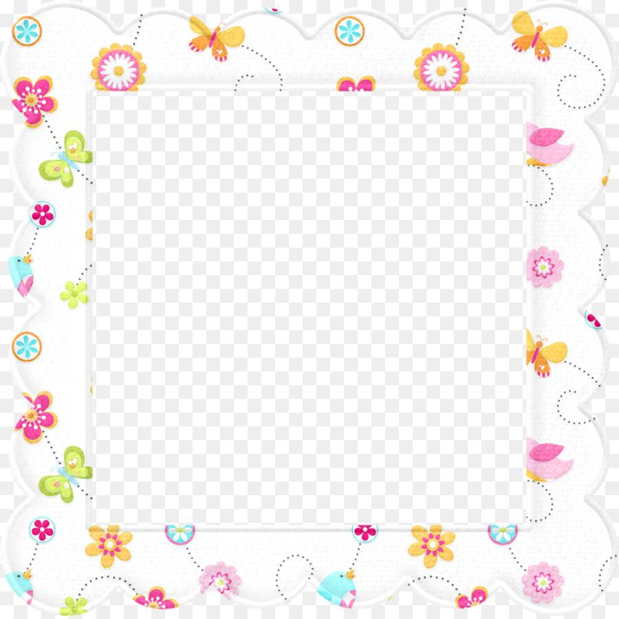 Baby Shower Paper Infant Clip Art Sunshine Border Png Download
