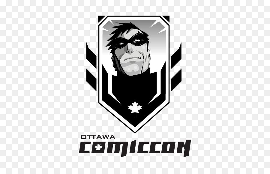 Ottawa Comiccon Montreal Fan Expo Canada Convention