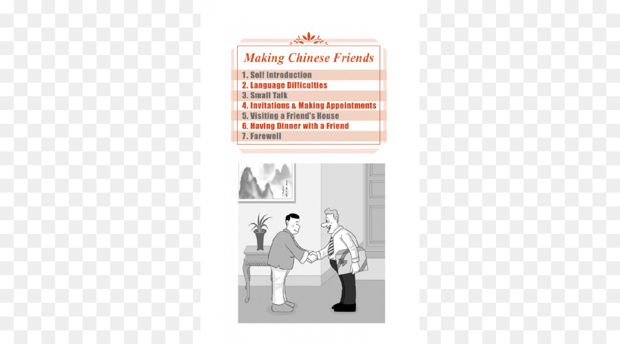 Phrase Book Chinese For Travelers Traditional