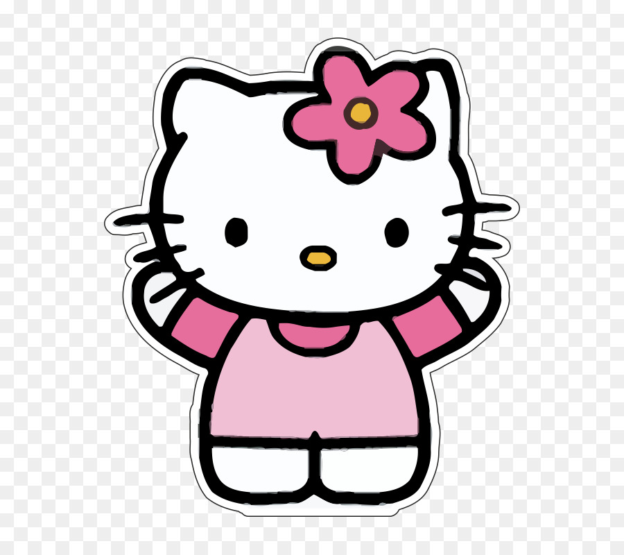 hello kitty design png download 800 800 free transparent hello rh kisspng com hello kitty design for birthday party hello kitty design for portfolio