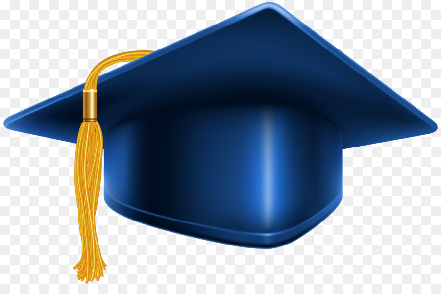 Graduation Background png download - 1900*1233 - Free