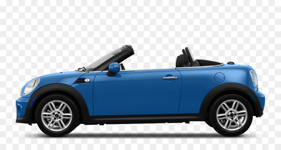 2017 Hyundai Sonata Hybrid Car Honda Santa Fe Mini Coupé And Roadster Png 850 480 Free Transpa