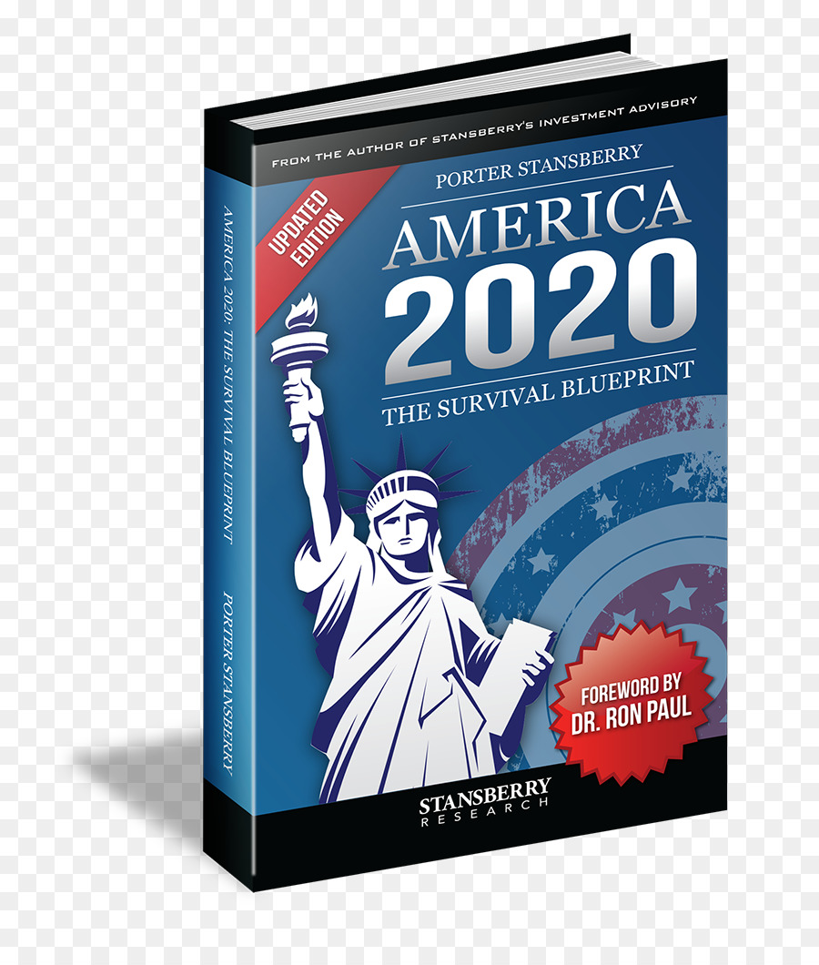 America 2020 the survival blueprint united states book amazon america 2020 the survival blueprint united states book amazon stansberry research united states malvernweather Gallery