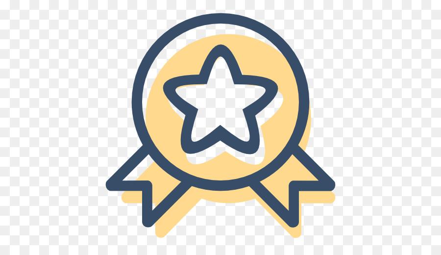Iconos de equipo de Clip art - Certificación Formatos De Archivo De ...