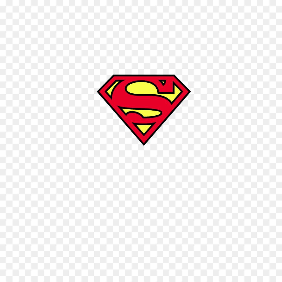 Logo de Superman en YouTube el General Zod Superhéroe - Super Hombre ...