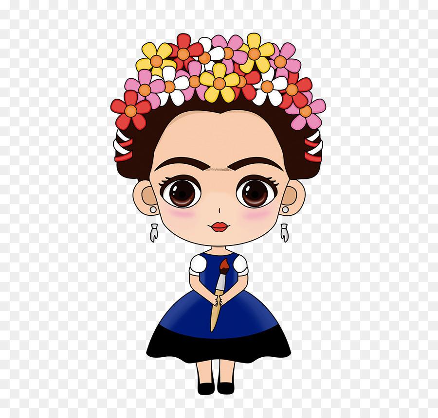 frida kahlo t shirt mexico art drawing frida kalo png Human Heart Royalty Free Clip Art Medical Clip Art