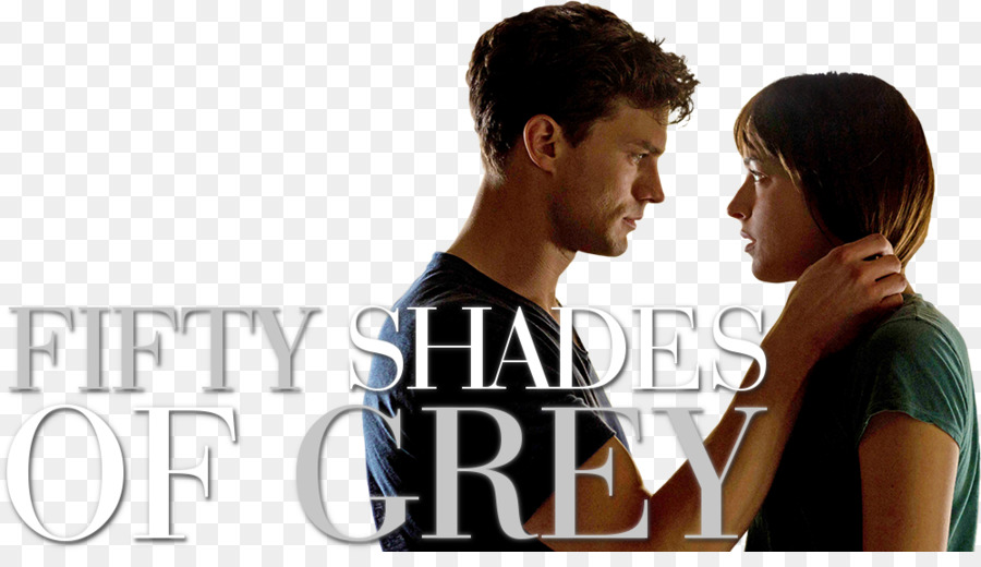 download movie for free fifty shades of grey