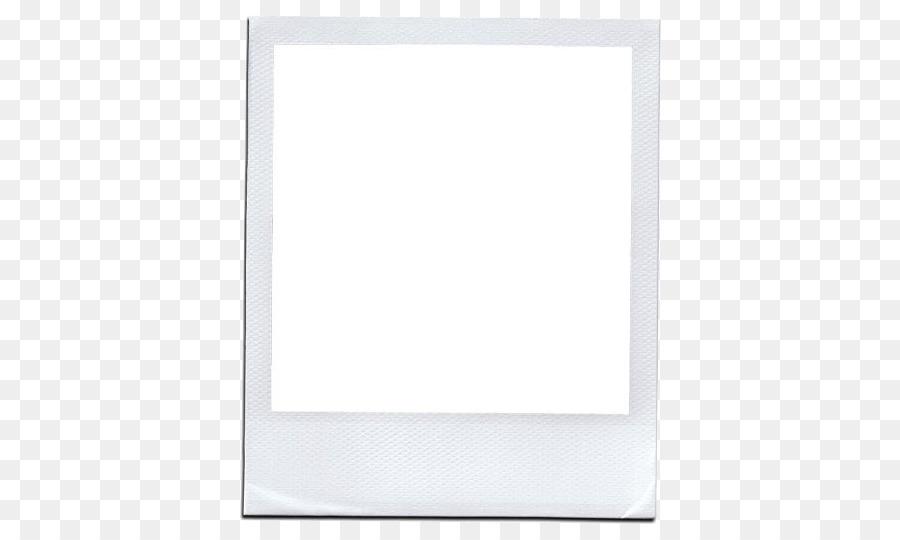 Marcos de imagen de cámara Instantánea Polaroid Corporation ...