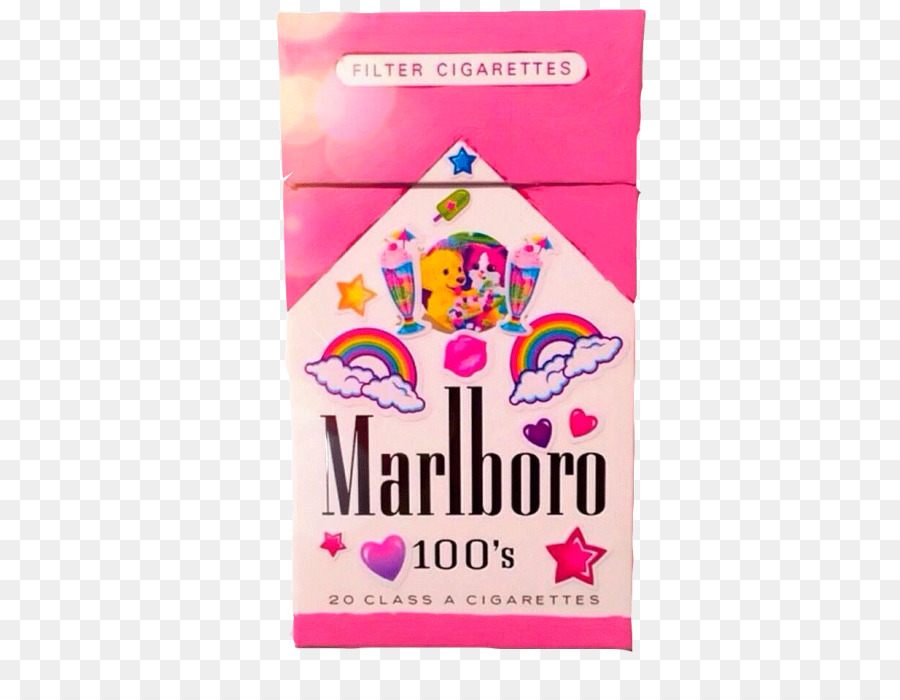 Buy cigarettes Parliament in pattaya
